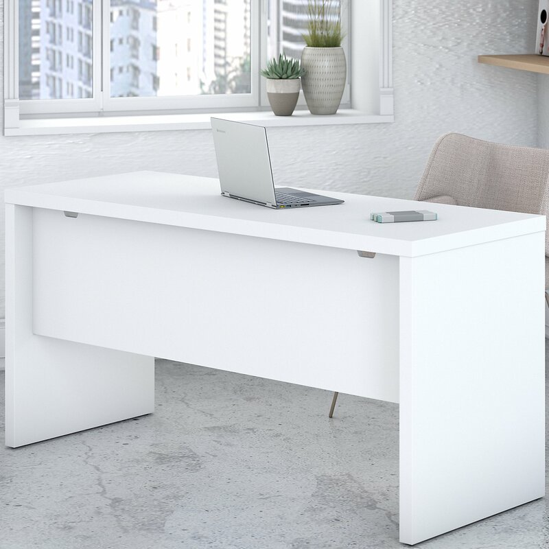 Miraculous Echo 60 W Desk Shell Download Free Architecture Designs Pushbritishbridgeorg