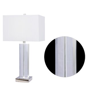 fangio lighting heater cube. franchot metal 27\ fangio lighting heater cube o