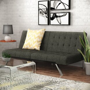 futon for living room. Save to Idea Board Futons You ll Love  Wayfair