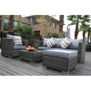 Grey Rattan Garden Furniture Uk Rattan garden sofa furniture looksisquare grey rattan garden furniture wayfair co uk workwithnaturefo