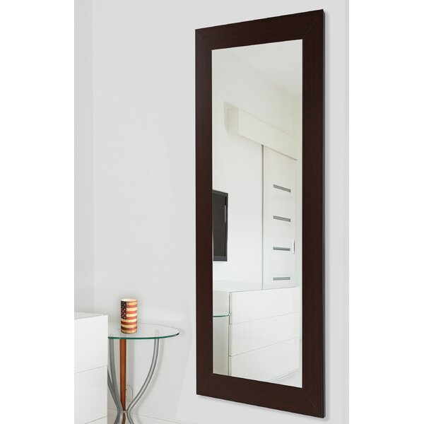 Darby Home Co Full Body Full Length Mirror | Wayfair