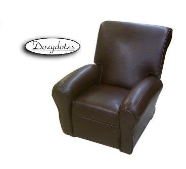 Big Like Kids Recliner  sc 1 st  Wayfair & Dozy Dotes Big Like Kids Recliner u0026 Reviews | Wayfair islam-shia.org