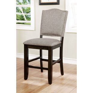 Jayvion Upholstered Dining Chair (Set of 2)