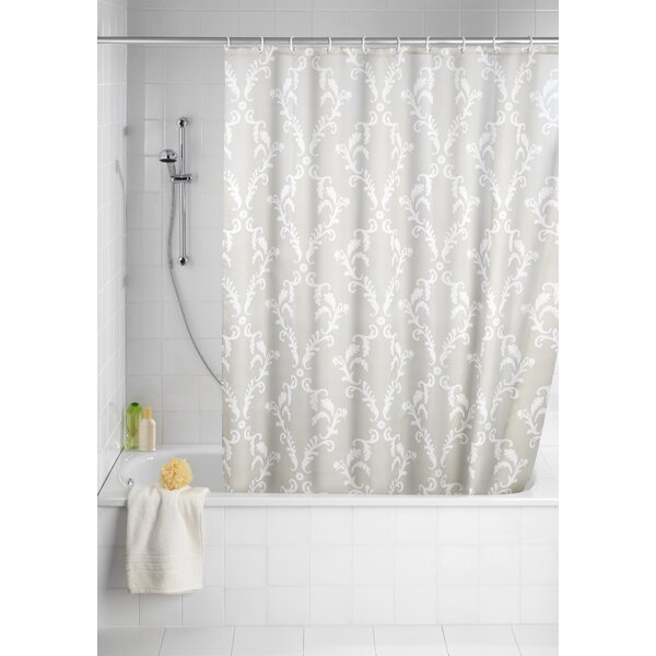 Wenko Shower Curtain Reviews Wayfair Co Uk