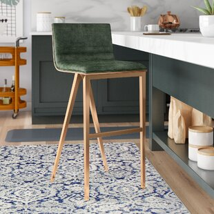 Corbeil 28.3 Bar Stool