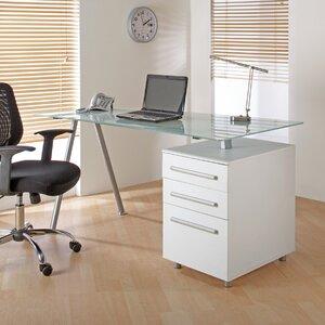 Schreibtisch Cleveland von Home Etc