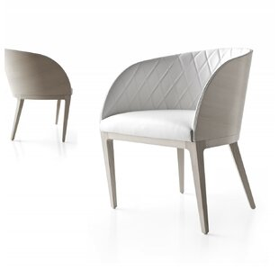 Hudson Upholstered Dining Chair