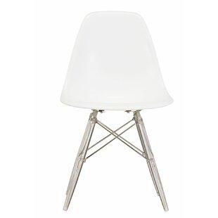 Finkel Mid-Century Modern Dining Chair