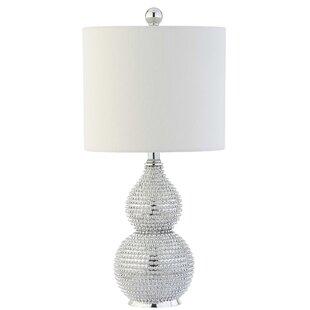Table Lamps   Joss & Main