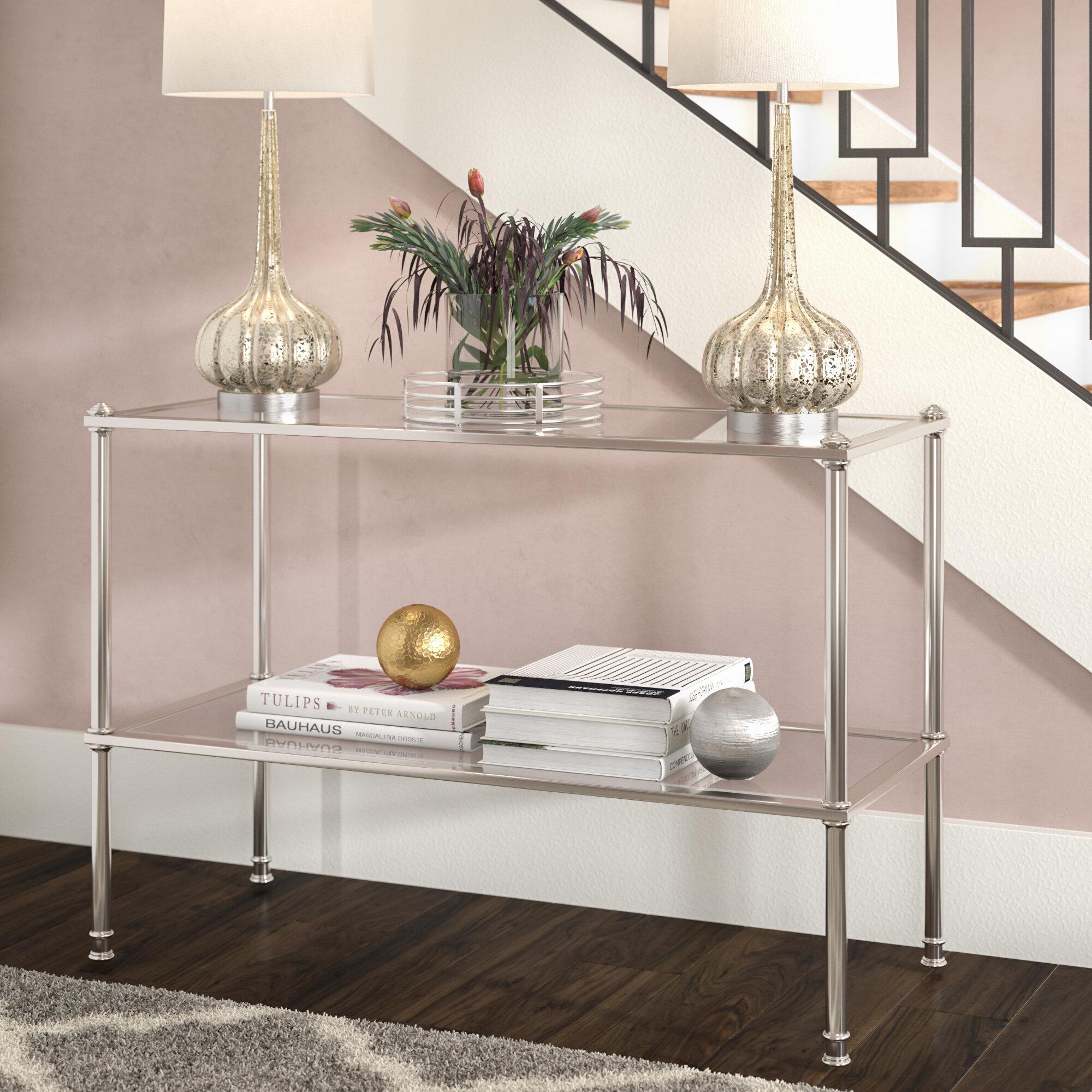 sofa console table. Sofa Console Table O