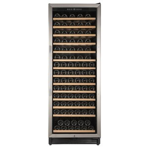 149 Bottle Single Zone Convertible Wine Cellar by Avanti Products