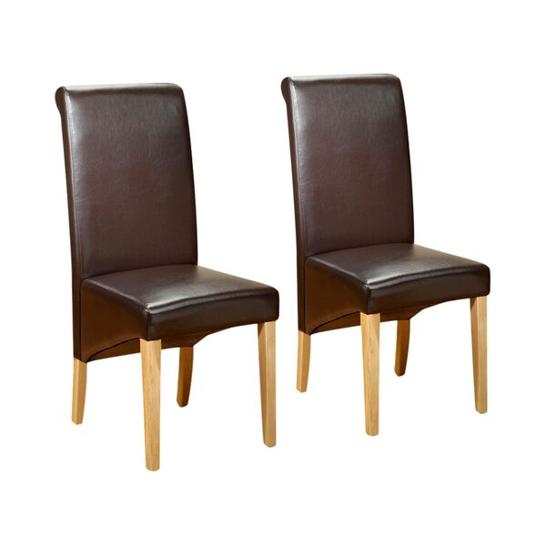 Dining Chairs You'll Love