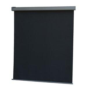 200cm x 120cm Balcony 1 Panel Room Divider