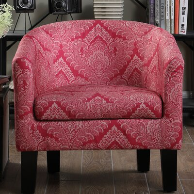 Pink Accent Chairs Joss Amp Main