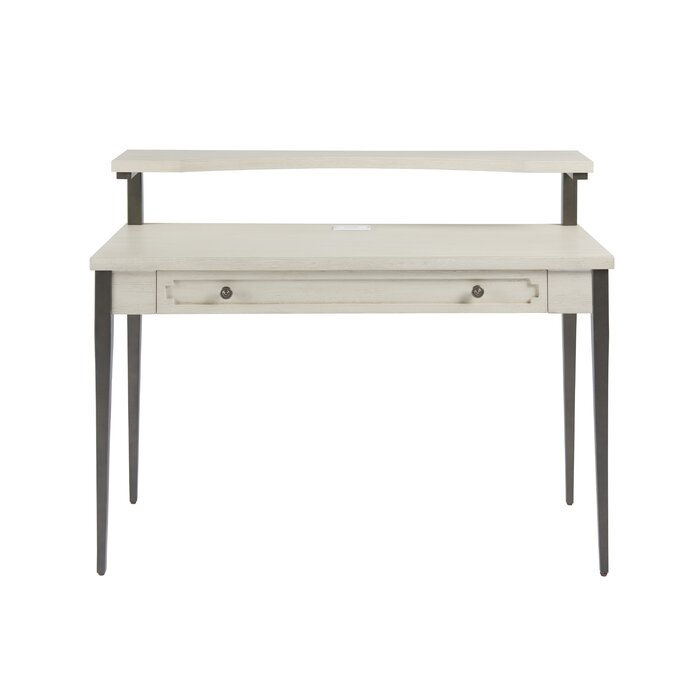 Awesome 50 W Writing Desk With Removable Pencil Tray Download Free Architecture Designs Scobabritishbridgeorg