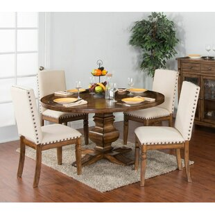 Rosamond Dining Table