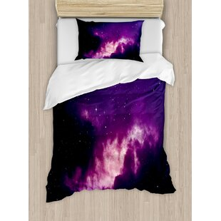 Home Textile Purple Sky Blankets Hats Soft Bedroom New Style Blankets Comfortable Twin Full Size Starry Universe Star For Women Blankets Elegant And Sturdy Package Bedding