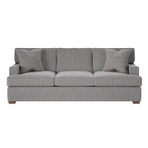 Avery Sleeper Sofa by Wayfair Custom Upholst..