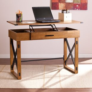 desk adjustable apres furniture height desks chemistry bench