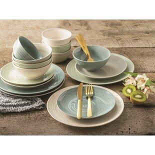 ad7febb3a99e Dinnerware Sets & Place Settings | Joss & Main