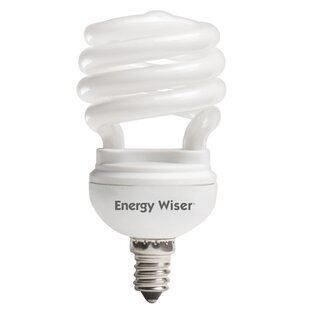 Compact Cri 82 Bulb Wayfair