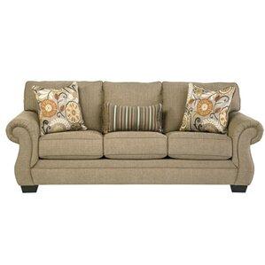 Tailya Sofa by Benchcraft