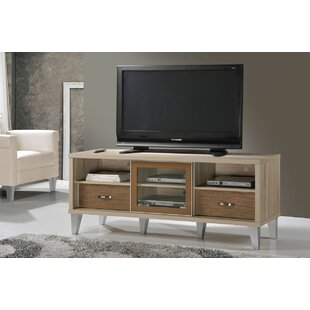 Living Hall Tv Stand For Tvs Up To 58