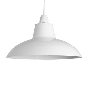 Ceiling lamp shades wayfair save to idea board aloadofball Gallery