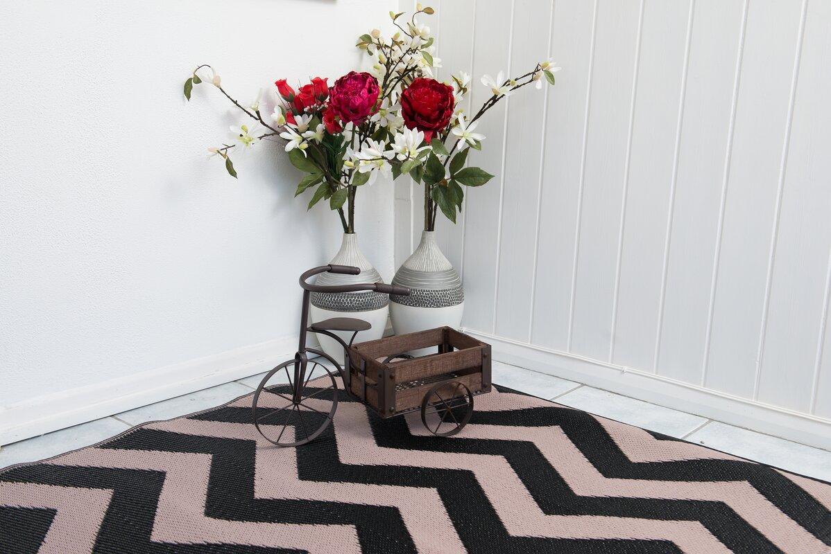 green decore innen au enteppich psychedelia in schwarz. Black Bedroom Furniture Sets. Home Design Ideas