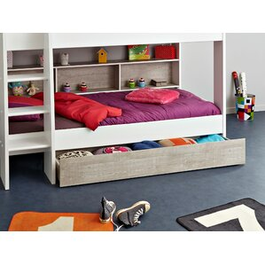Tam 3 Drawer For Bunk Bed