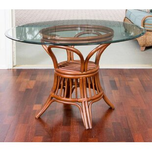 Wixom Dining Table (Set of 2)