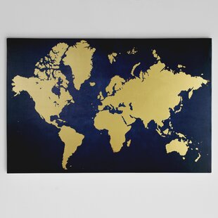 World Map Wall Art on yellow numbers, globe map, yellow characters, rabies map, yellow sea in asia, editable map, lyme disease map, plain map, country map, alaska range map, mercator map, global map, ancient aegean map, diphtheria map, yellow cruiser motorcycles, yellow clock, u.s. internet map, black and white map, eastern hemisphere map, www.world map,