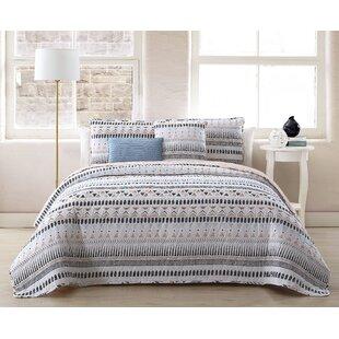 Modern Quilts Coverlets Allmodern