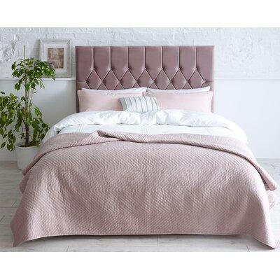 Beds You Ll Love Wayfair Co Uk