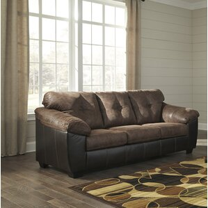Bridgeforth Sleeper Sofa b..