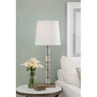 bonaccord 29 table lamp - Living Room Table Lamps