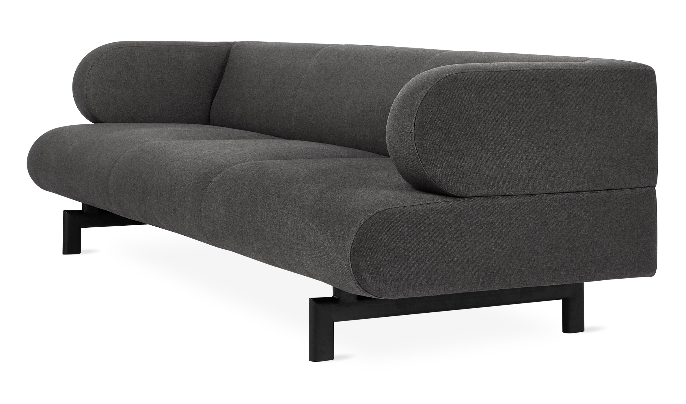 Magnificent Soren Sofa Download Free Architecture Designs Viewormadebymaigaardcom