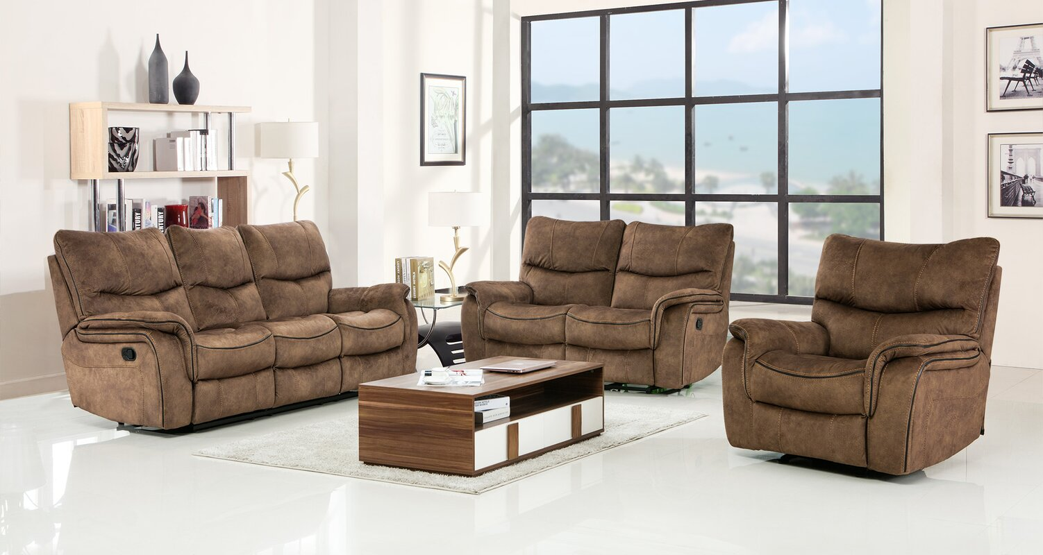 palu furniture. Palu 3 Piece Living Room Set Furniture A