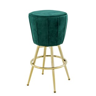 Bolton Bar Stool