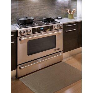 kingston solid antifatigue kitchen mat - Anti Fatigue Kitchen Mats