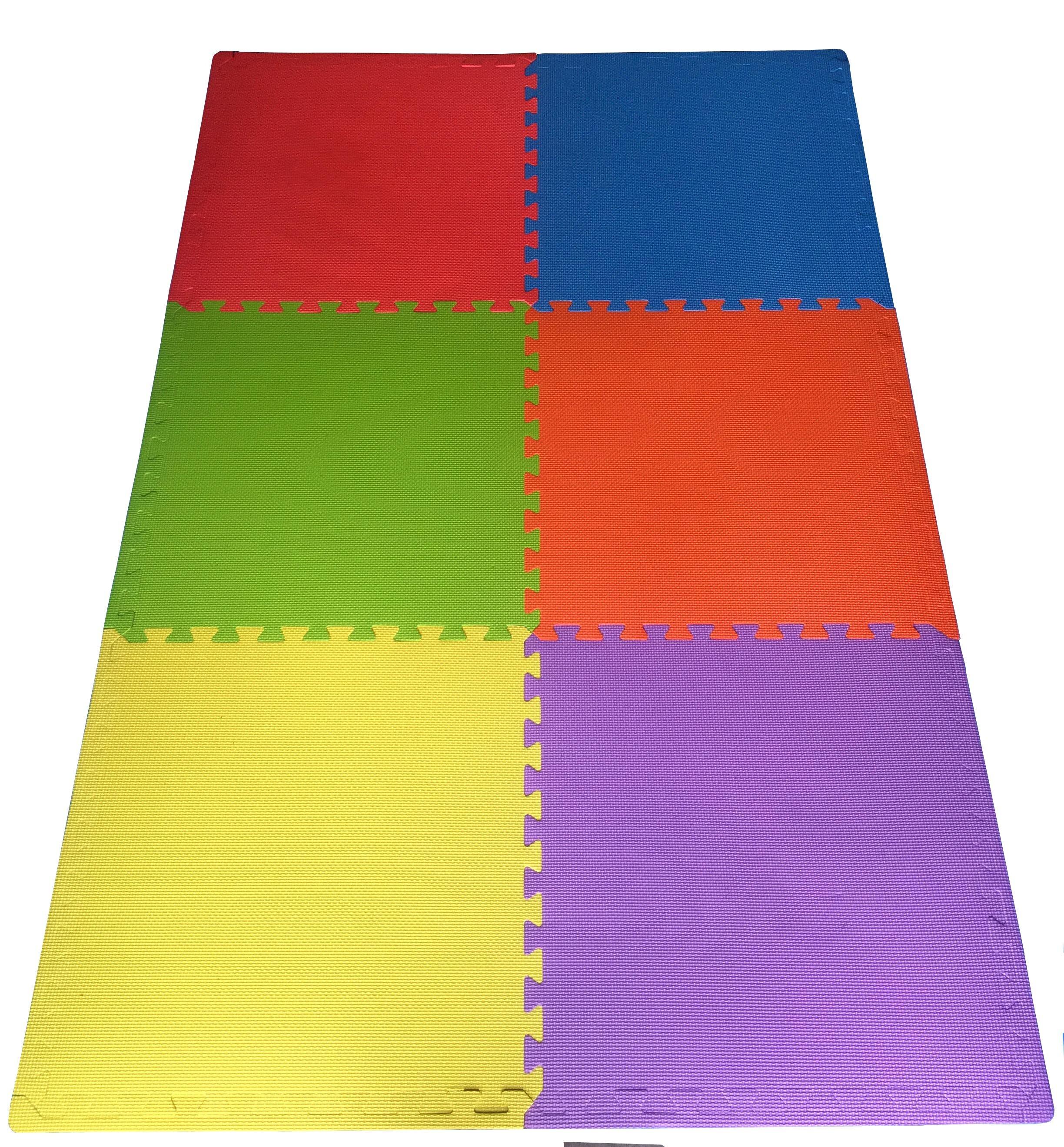 up roll mat kids lincraft mats puzzle