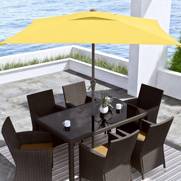 Image Result For Modern Home Dcor Allmodern