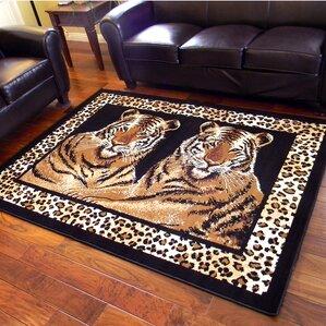 african rugs | wayfair