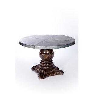 Fredrick Dining Table