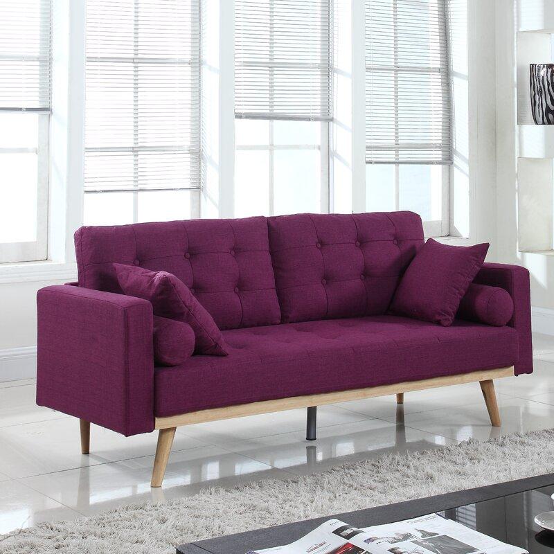 Kenya Sofa