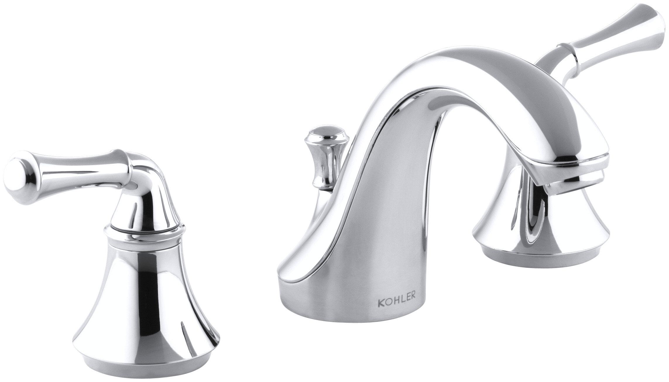 standard bathroom k sushi faucet ege kelston product kohler cp com faucets supply sink plumbing