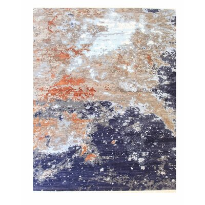 Outer Space Area Rugs You Ll Love Wayfair
