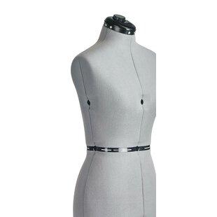 Plus Size Dress Form | Wayfair