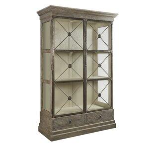 Mcgrane Gl Door Standard Bookcase