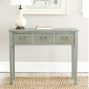 60 Inch Wide Console Table Wayfair